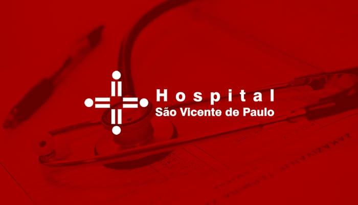 Site HSVPCA