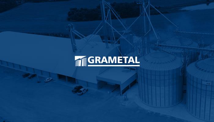 Site Grametal