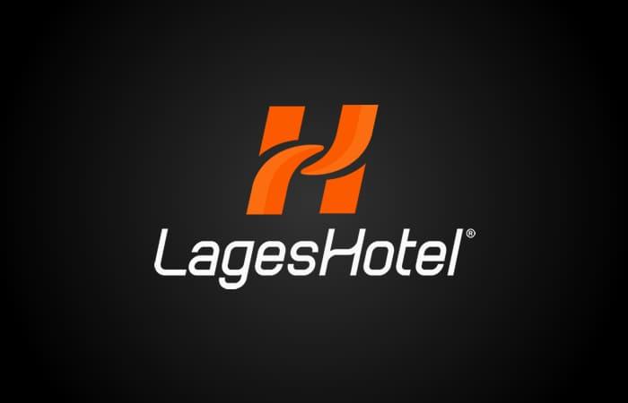 Lages Hotel Panambi