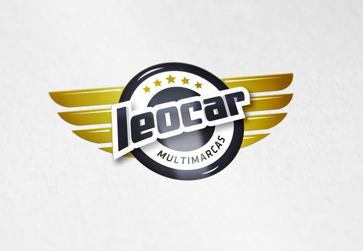 Leocar Multimarcas